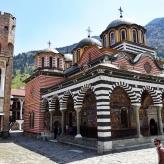 monasterio rila bulgaria (19)