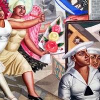 "Otras obras ""indispensables"" en Museo Reina Sofía"