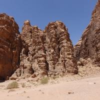 postales jordania (18)