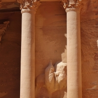 petra jordania (4)